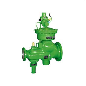 регулятор давления газа производитель
